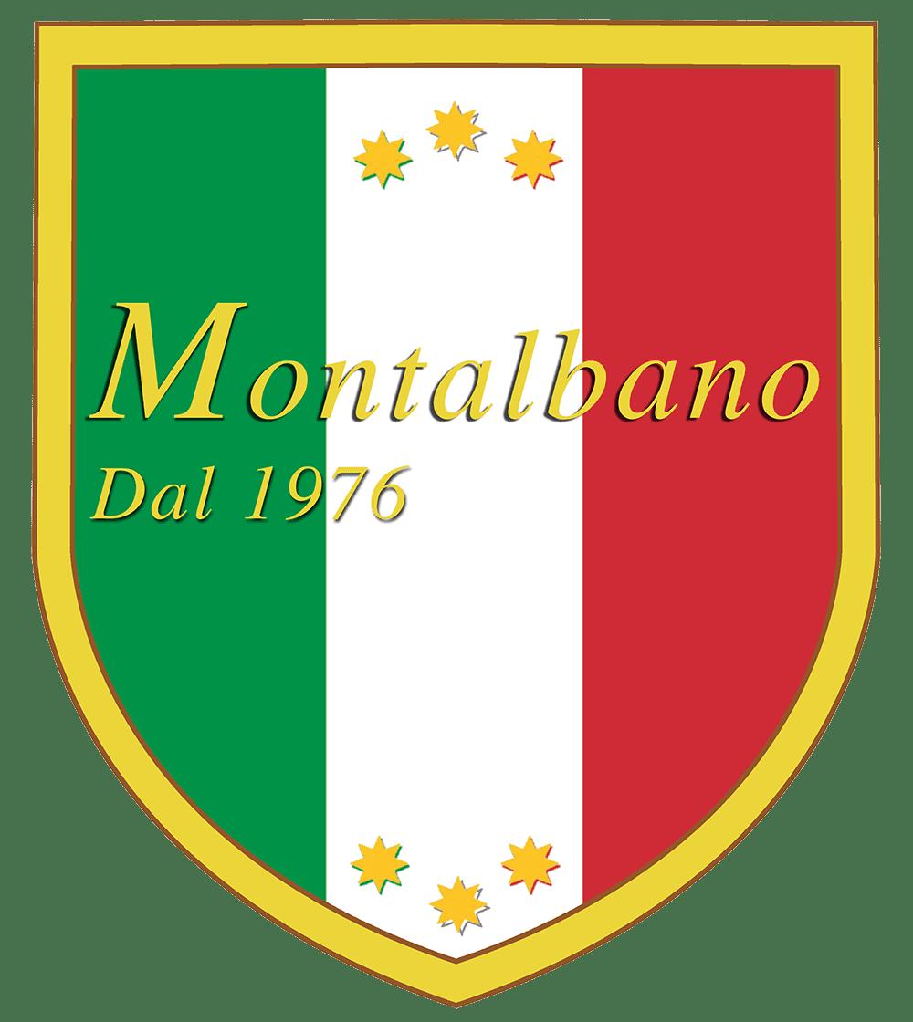 Montalbano Eis
